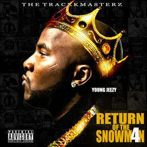 Young_Jeezy_Return_Of_The_Snowman_4-front